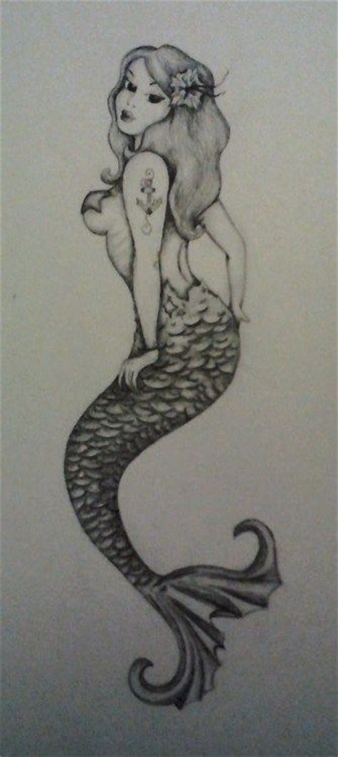 pinterest tattoo pin up pinterest discover and save creative ideas