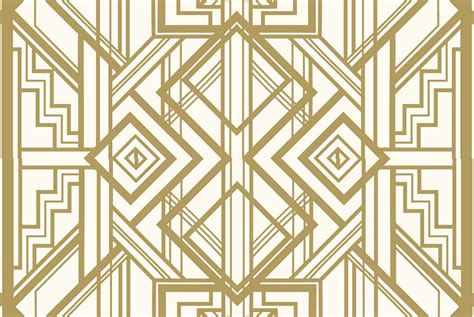 gold opera  saven wall design carasavencom
