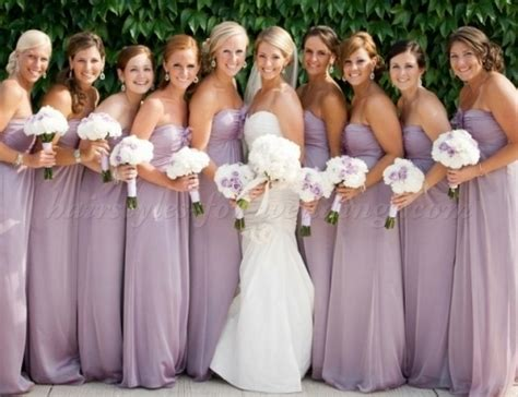 bridesmaid hairstyles gallery bridesmaid hairstyles bridesmaid hairstyles hairstyles