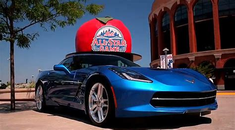 how much is the new corvette stingray how much will the new corvette stingray cost autos weblog