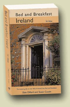 bed and breakfast in ireland bed breakfast ireland available in pdf format