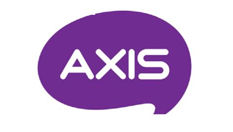 config axis hitz terbaru januari 2018 unlimited daftar bug axis hitz terbaru mei 2018 unlimited sencus
