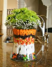 Halloween Decorating Pinterest 45 Diy Halloween Decorating Ideas Art And Design