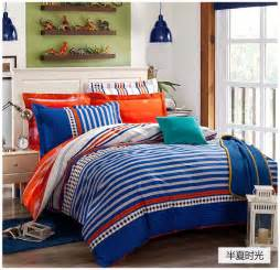 compare prices on orange comforter sets shopping