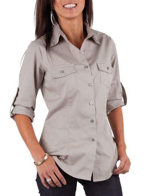 Sleeve Blouses With Pockets by 26 Best Images About Patterns Blouse Shirts On