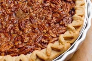 diabetic thanksgiving dessert recipes sugar free thanksgiving desserts