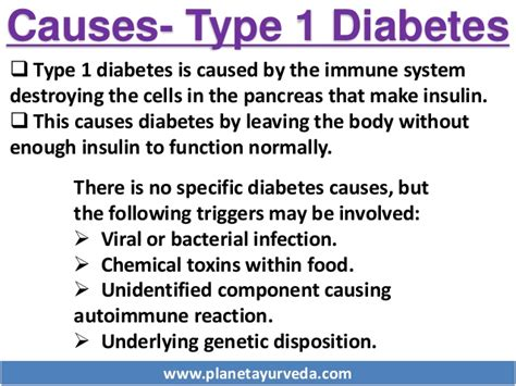 Detox Diet For Type 1 Diabetics by Supplements For Diabetics Type 1 Difference Bet Type 1