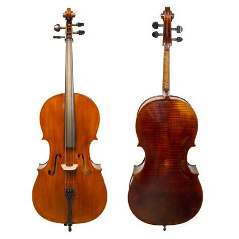 Cello Set cello set 7 8 mastri s