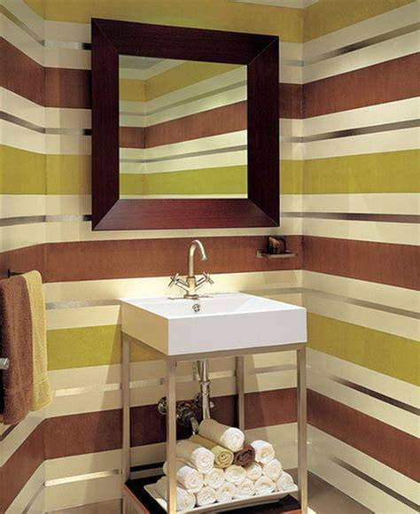 pictures suitable for bathroom walls remarkable sink designs suitable for small bathrooms