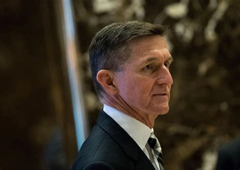 michael quot mike quot flynn bio net worth height facts dead michael flynn net worth bio net worth roll