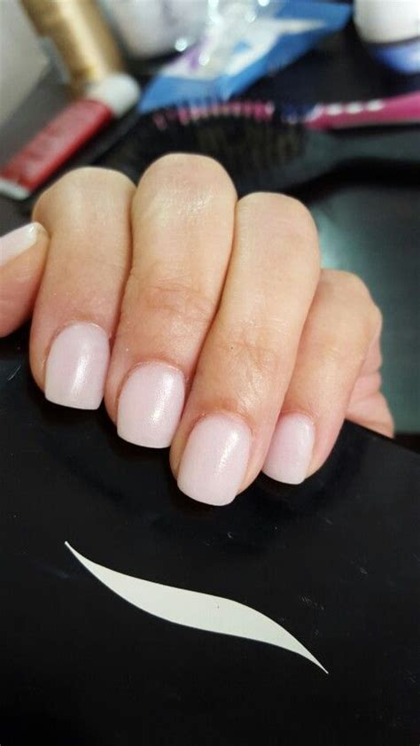 nexgen nail powder colors nexgen nails nails nails