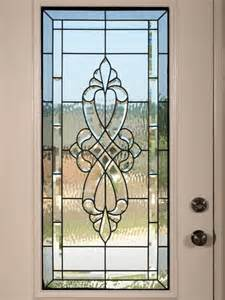 Leaded Glass Kitchen Cabinet Doors 17 Best Images About Doors On Pinterest Dressing Mirror