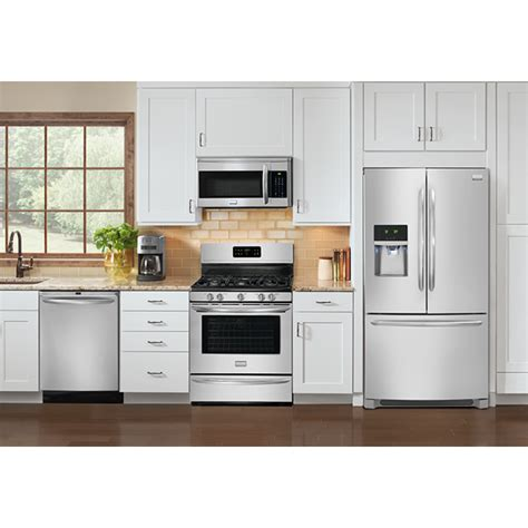 stainless kitchen appliance set kitchen appliances sets deal 28 images kitchen