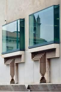 Carlo Scarpa Architecture