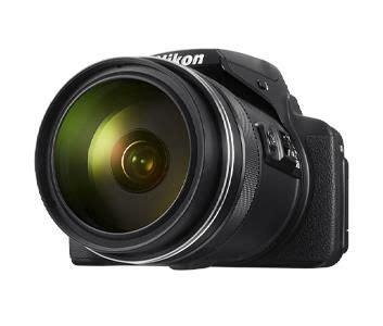 Opinie O Nikon P900 by Aparat Cyfrowy Nikon Coolpix P900 Czarny Ceny I Opinie Na Ceneo Pl