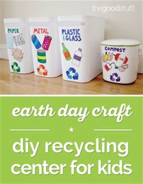 celebrate earth day recycled earth day by cardsdirect 1000 ideas about recycling center on