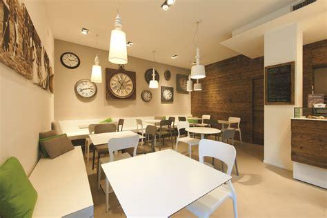 maculan arredamenti arredamento caffetteria e snack bar maculan arredo bar