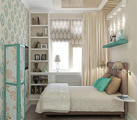 older teenage bedroom ideas 25 teenage bedroom designs and teens room decorations for