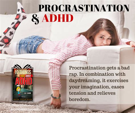 Add Meme To Photo - 7 funny memes about add adhd