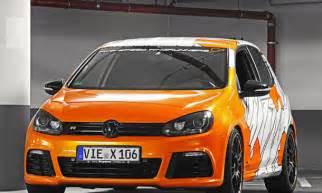 Auto Folieren Kosten Rechner by Vw Golf Vi R Tuning Und Folierung Von Cam Shaft