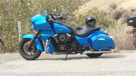 Kawasaki San Jose by Kawasaki Vulcan Motorcycles For Sale In San Jose California