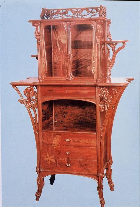 Nouveau Furniture by Nouveau Furniture Nouveau