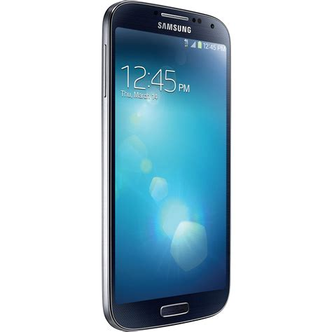 m samsung mobile samsung galaxy s4 sgh m919 16gb t mobile branded ss m919