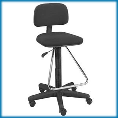 Drafting Chair Ikea | order maxima ii drafting chair black studio designs