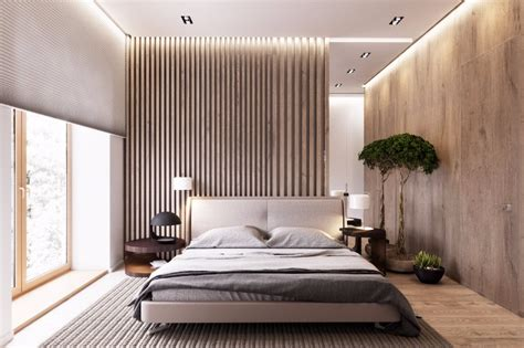 bedroom modern wooden bedroom designs master bedroom suite bedroom master bedrooms with striking wood panel designs master