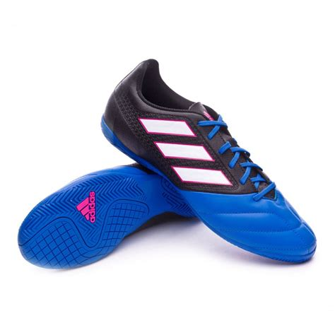 adidas ace 17 4 adidas ace 17 4 blue agateassociates co uk