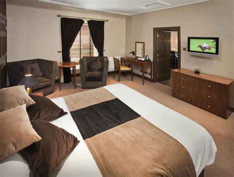 Room Albany by Photo Gallery Edinburgh Hotel For Hotel In Edinburgh