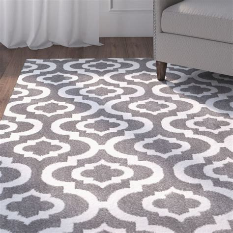 9 Items To Get For Your Dorm Room Or Office From Hello Area Rug