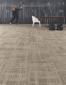 lineweight tile 5t114 shaw contract group commercial