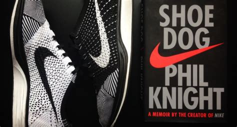 1471146723 shoe dog a memoir by book review shoe dog a memoir by the creator of nike