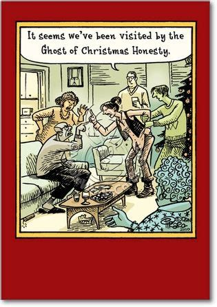 dysfunctional family funny christmas greeting card funny cartoons christmas humor funny cards