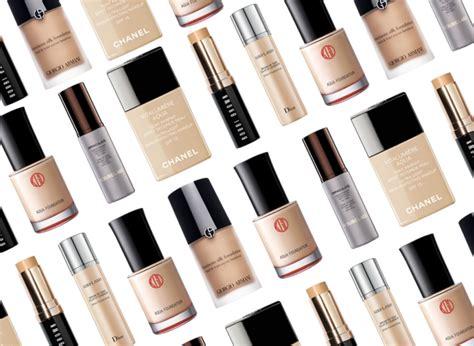 best light coverage drugstore foundation 11 best foundation brands for 2018 best liquid powder