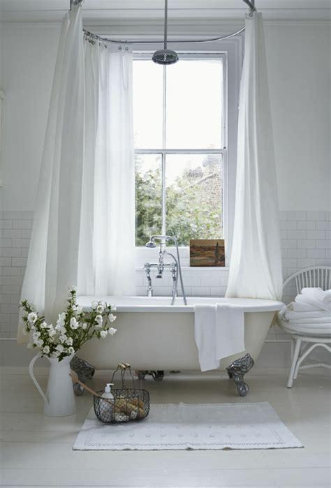 bad fenster vorhang m 246 belideen - Kleine Badezimmerfenster Vorhang Ideen