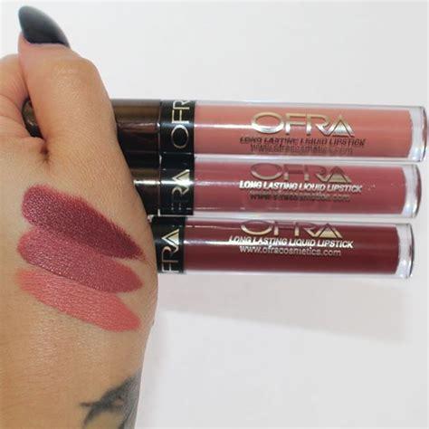 Lip Liner Rivera 31 best images about liquid lipsticks on