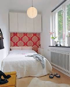 Cute Small Bedroom Ideas Awesome Amp Inspiring Small Bedroom Design Ideas Home Improvement