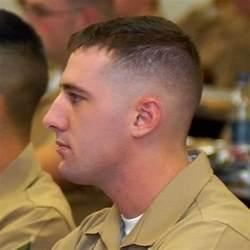 haircut regulation 7 cool high and tight haircuts military haircut for men 2016