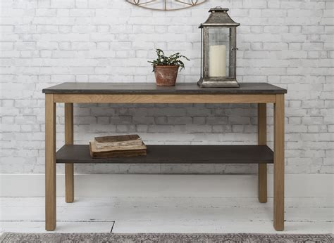 gallery direct expands range into furniture furniture console table in detroit furniture range gallery direct