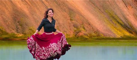 full hd video gerua dilwale movie 2015