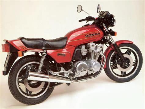 honda cb 900 honda honda cb900f bol d or moto zombdrive com