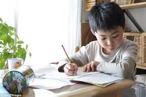 australian students aged 10 13 do more homework than a