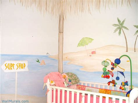 themed wall murals baby room wall murals nursery wall murals for baby boys