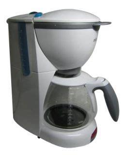 Kf Coffee Maker braun flavorselect kf 187 12 cups coffee maker 3098 on