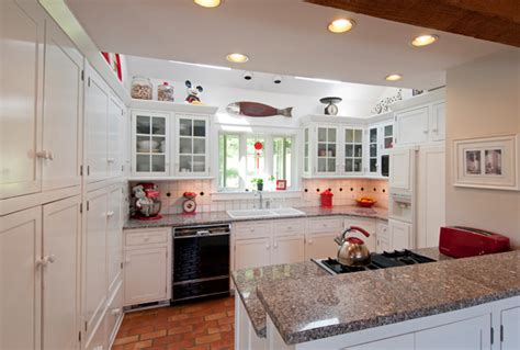 kitchen lighting design guidelines kitchen lighting design kitchen lighting design