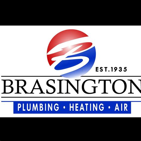 Plumbing Heating And Air by Brasington Plumbing Heating And Air In Sc 29072