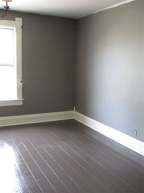 valspar gray 1893 victorian farmhouse east bedroom paint color