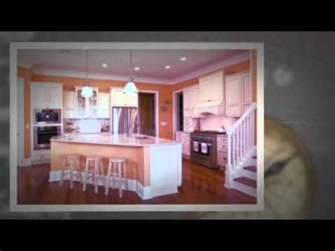 how to add recessed lighting how to add recessed lighting to a kitchen in 2020